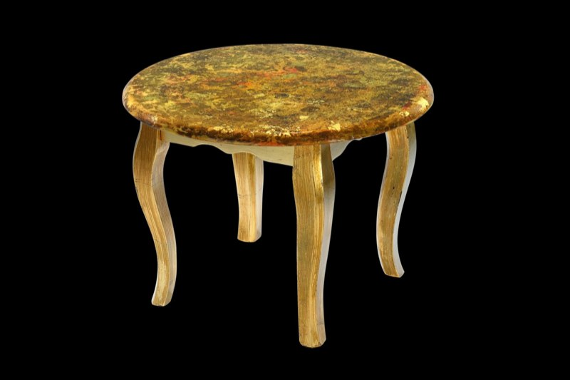 Produktfotografie-Möbel-Fotostudio Ender
