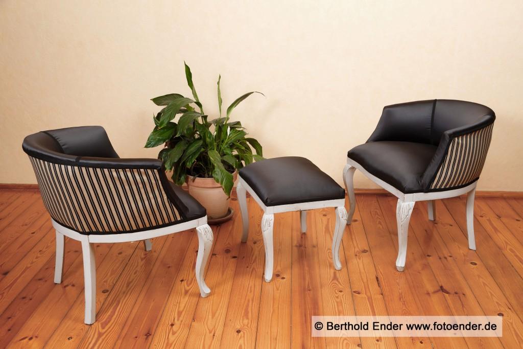 Produktfoto für Atelierimhof