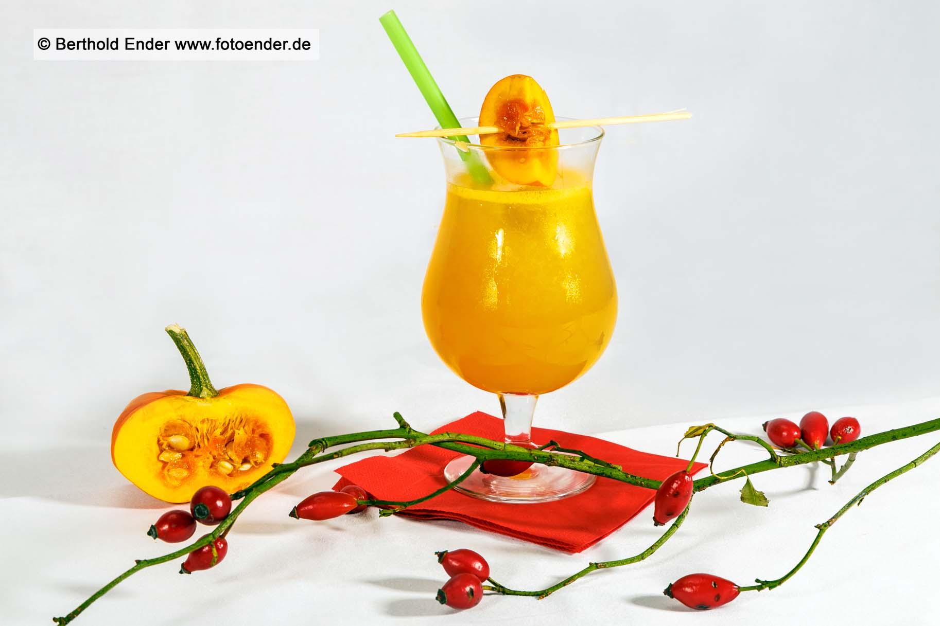 Produktfotografie-Food-Fotostudio Ender