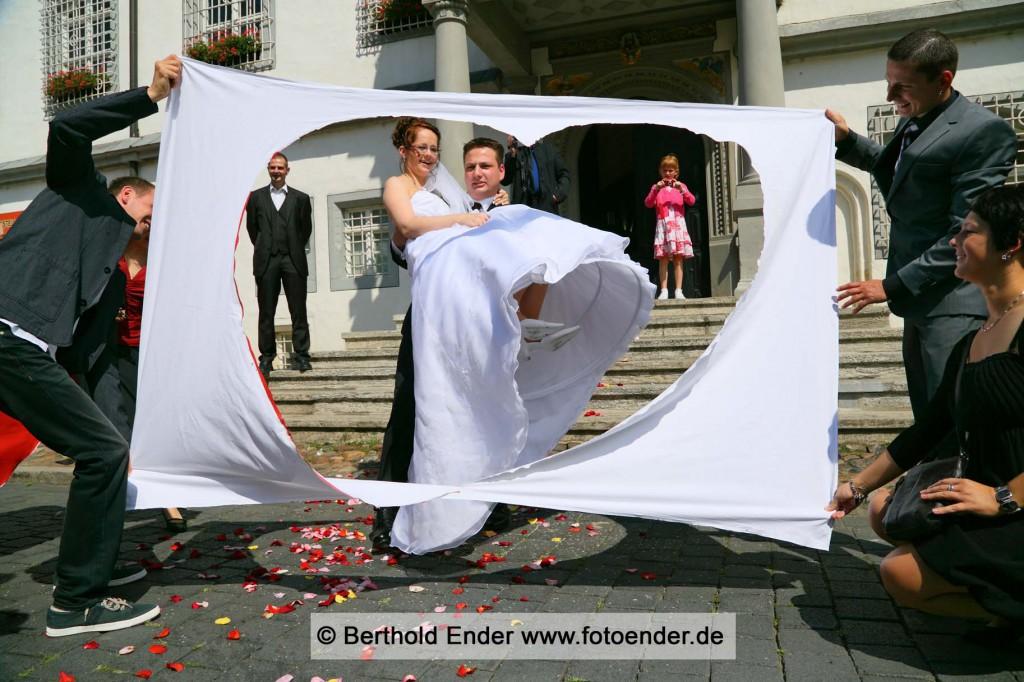 Hochzeitsfotograf Lutherstadt Wittenberg