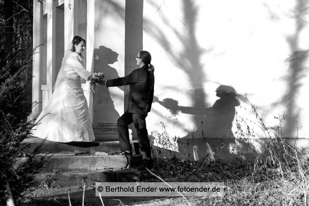 Fotograf Dessau, Fotostudio Ender, Oranienbaum-Wörlitz