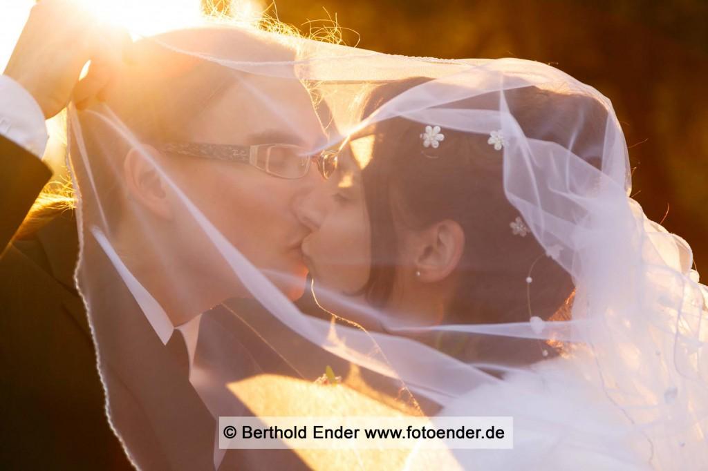 Hochzeitsbilder in Geolrgium