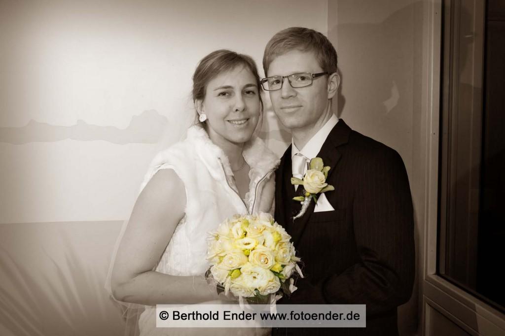 Heiraten in der Bersteinvilla an der Goitzsche- Fotostudio Ender Oranienbaum-Wörlitz