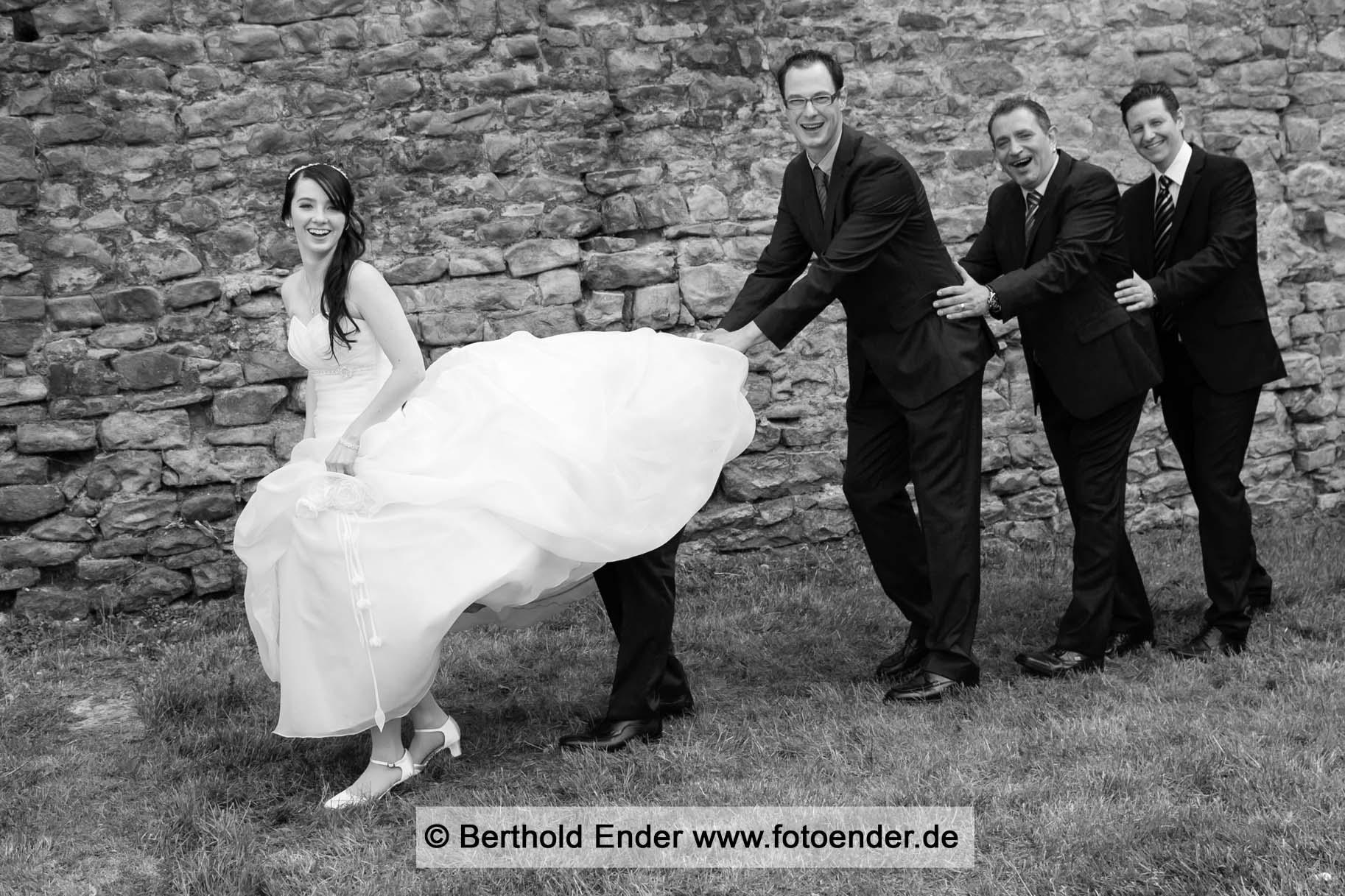 Miraculous Lustige Hochzeitsbilder Photo Of Hochzeitsbilder: Fotostudio Ender