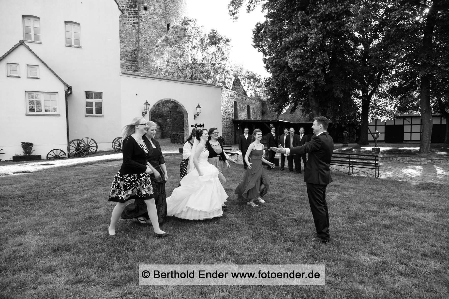 Enchanting Lustige Hochzeitsbilder Best Choice Of Hochzeitsbilder: Fotostudio Ender