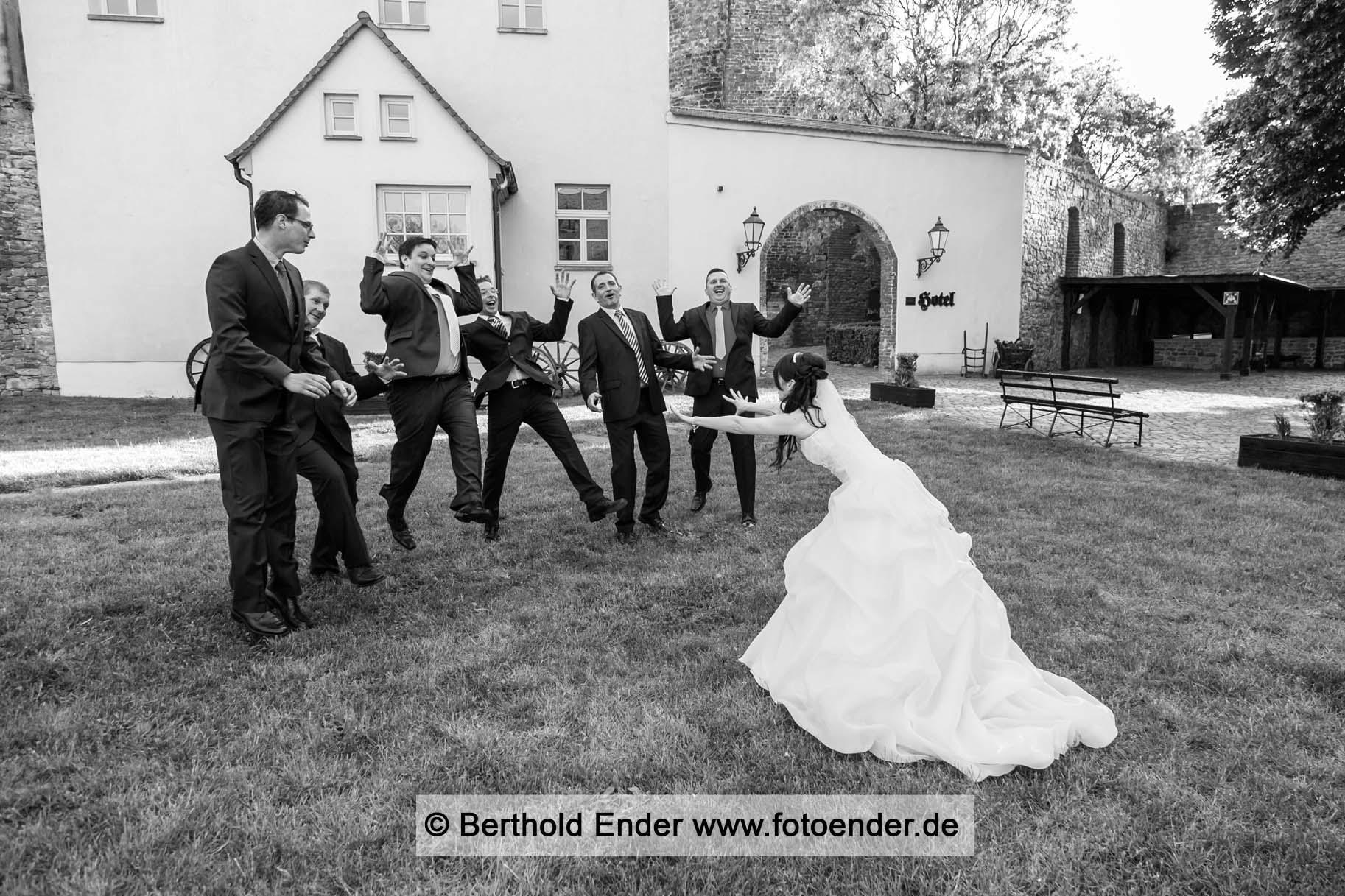 Inspiring Lustige Hochzeitsbilder Decoration Of Hochzeitsbilder: Fotostudio Ender