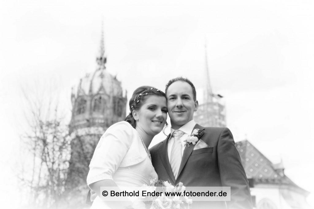 Fotograf Lutherstadt Wittenberg