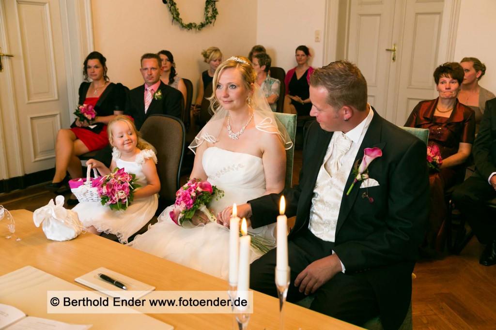 Hochzeitsshooting im Herrenhaus in Muldenstein