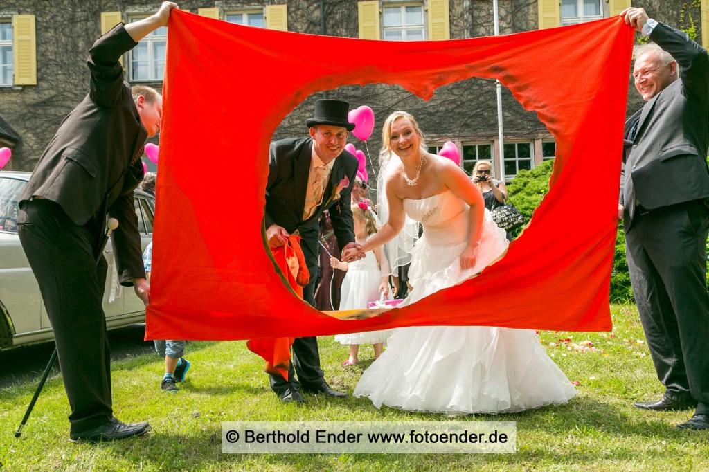 Fotoshooting im Herrenhaus in Muldenstein - Fotostudio Ender Oranienbaum-Wörlitz