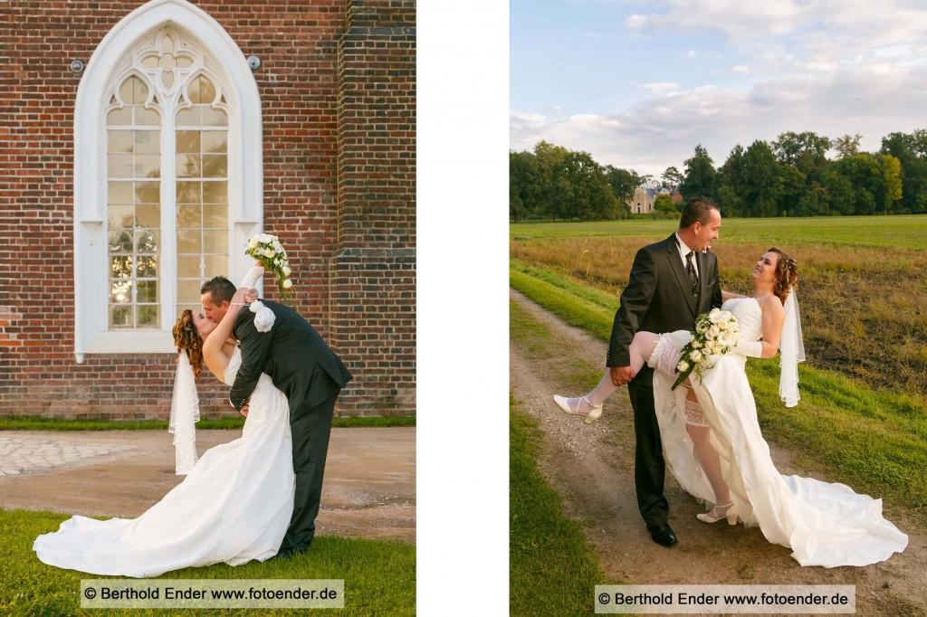 Brautauto: Hochzeitsfotograf Berthold Ender