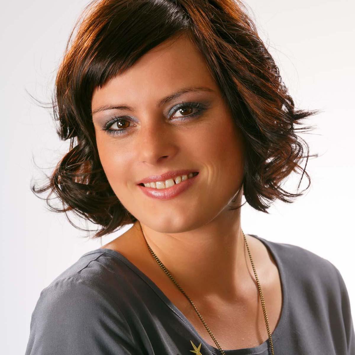 """Teamfotos Frisörsalon """"Heinicke Haut und Haar"""""""