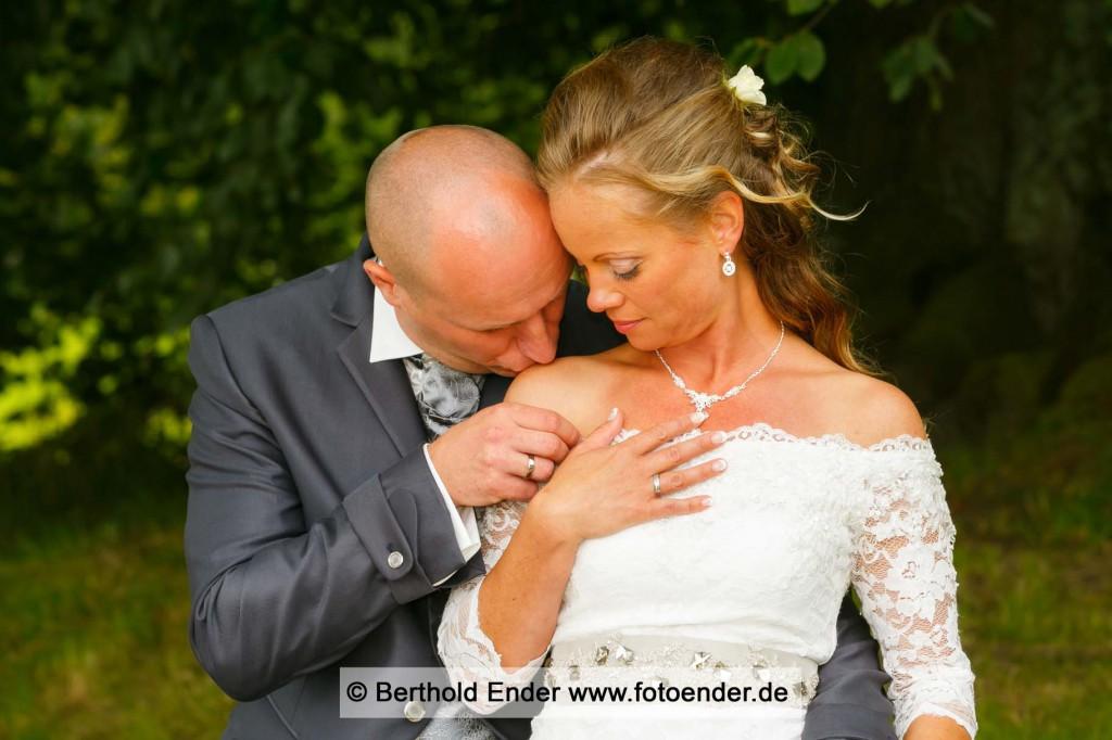 Heiraten in Wörlitz