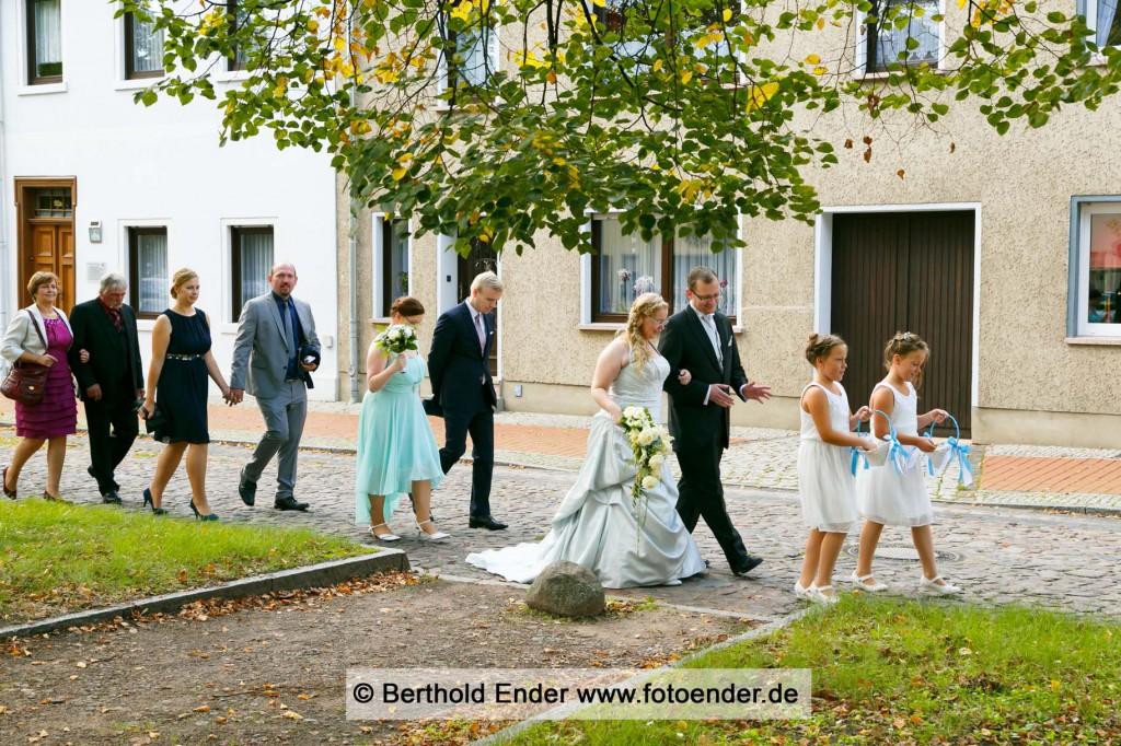 Ganztagsbegleitung in Wörlitz