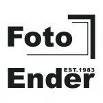 Im Gästebuch vom Fotostudio Ender freue ich mich auf Ihr Feedback.