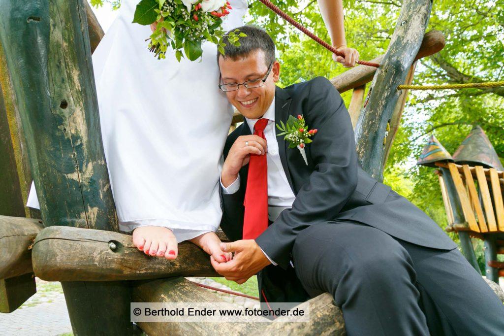 Heiraten-in-der-Schlosskapelle-Köthen