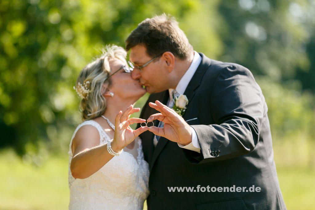 Heiraten in Wiesenburg